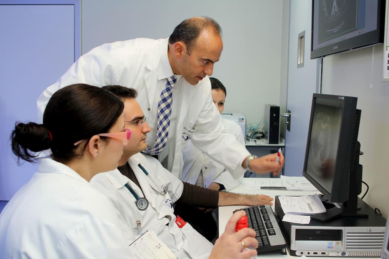 neumologo privado doctor flandes