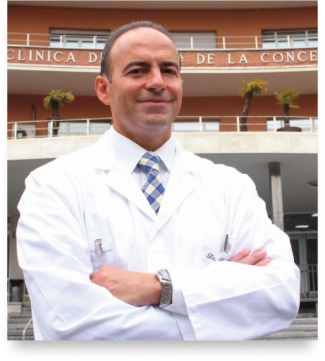neumologo privado - doctor flandes