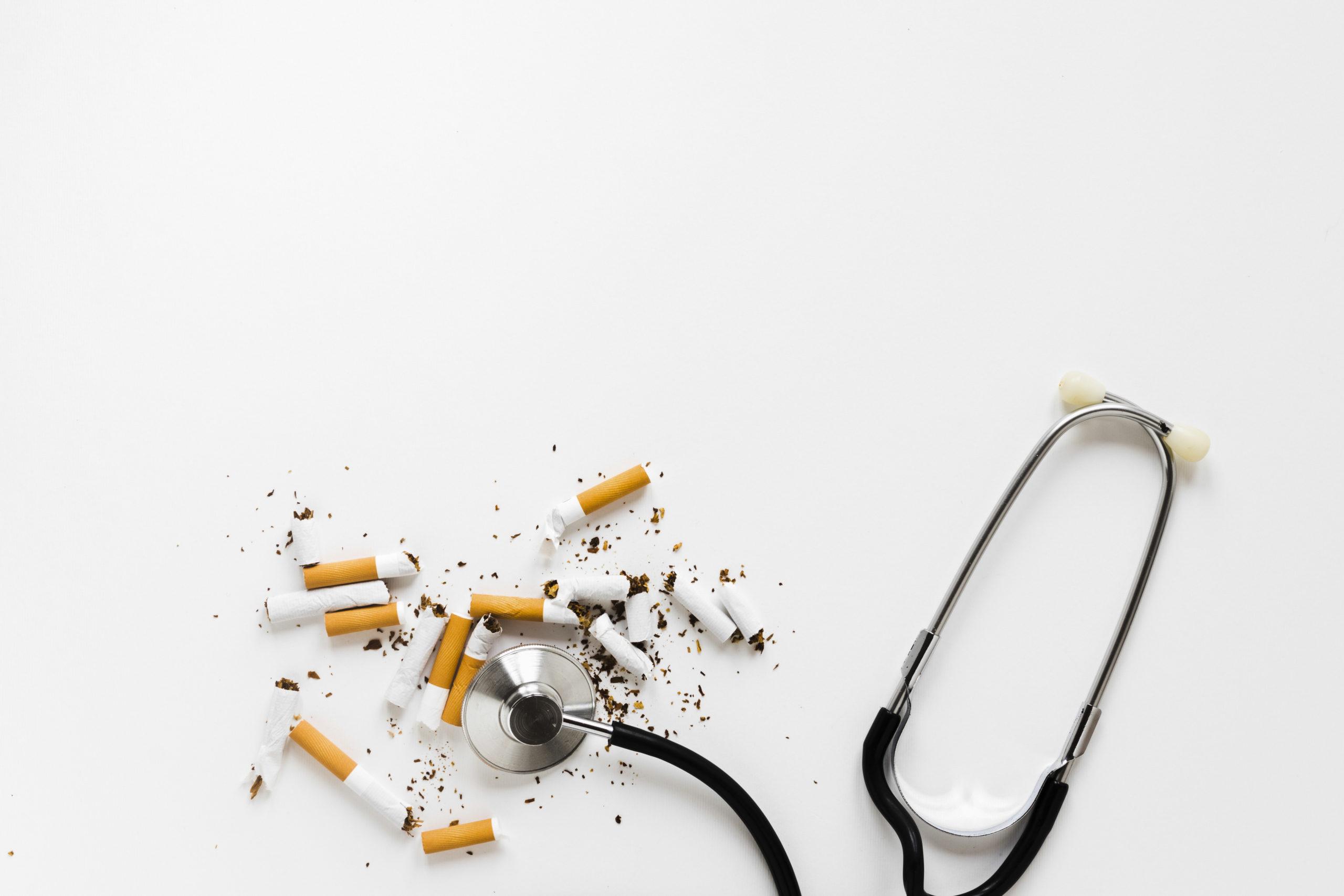 neumologo privado, cancer de pulmon